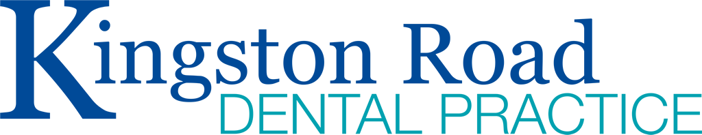Kingston Road Dental Practice